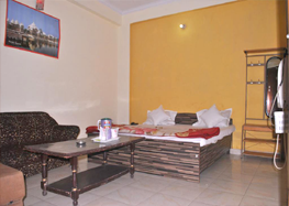 agra budget hotels stay at hotels agra stay in agra hotels hotels in rh hotelvirenresidency com